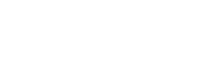 Tama Group GmbH