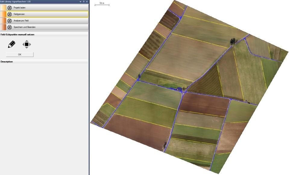 UAV note_Fig3 [176230]_Anwendung Landwirtachft_1