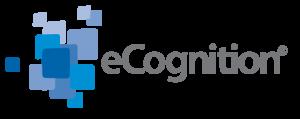 ecognition_2016_transparent