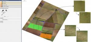 005-176222_anwendung-landwirtschaft_1