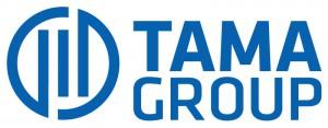 TamaGroupLogo_800x289_Blue