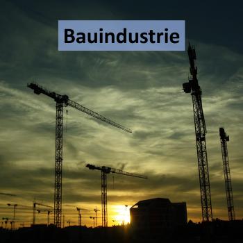 Bauindustrie_groß_schwarz