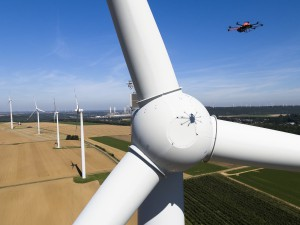 Drohne_Windrad_EnergieAgentur.NRW