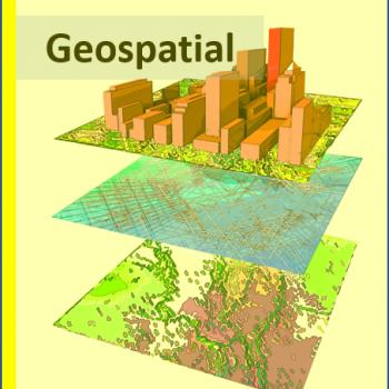 Geospatial_Groß_Schwarz_Hintergrund