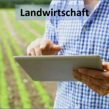 Landwirtschaft_groß_schwarz