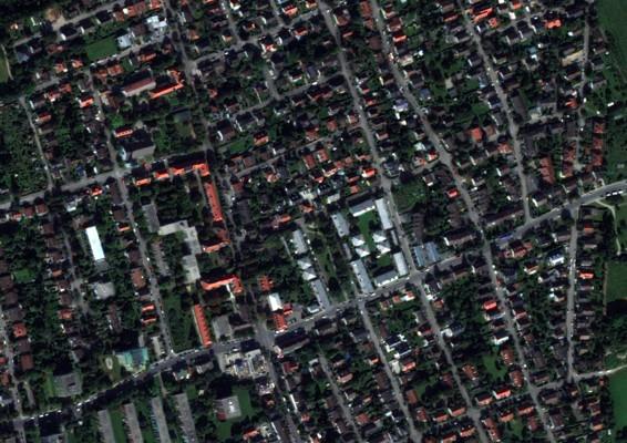Stadt_16x9