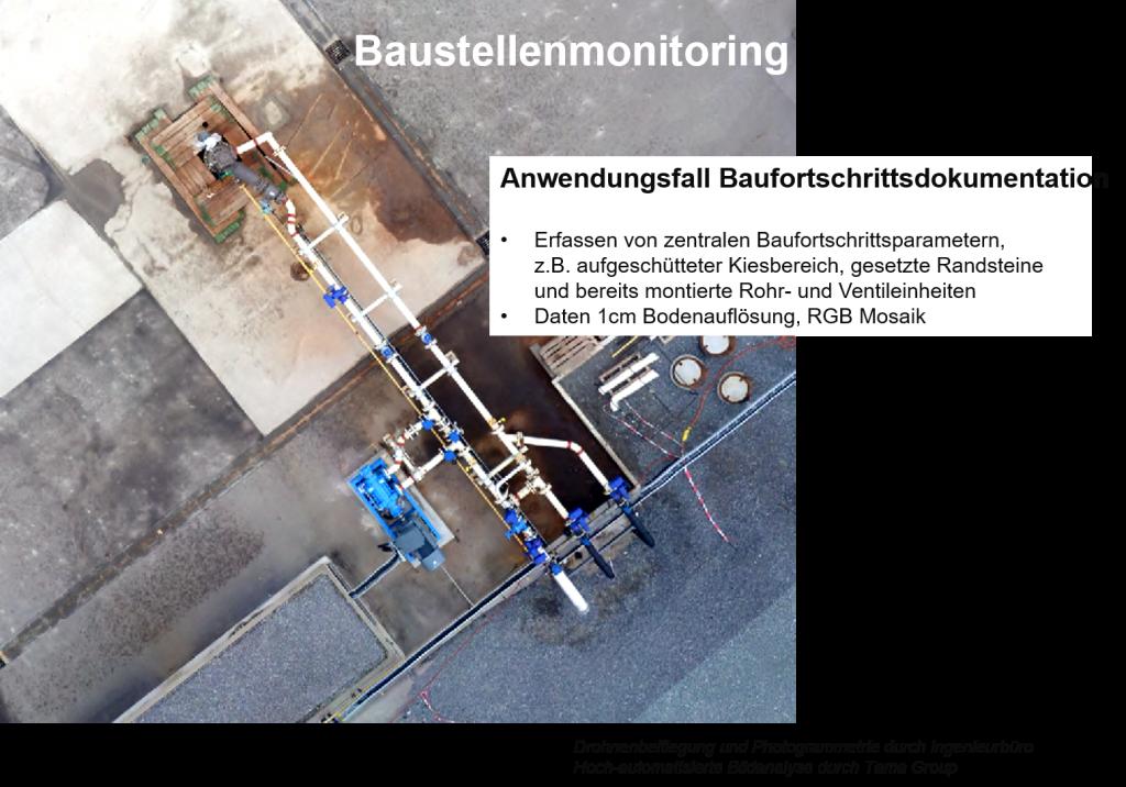 Baustellenmonitoring_3