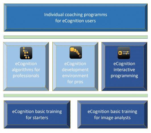 Training & Coaching_EN